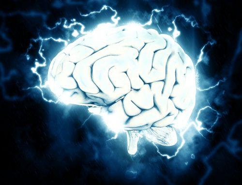MIGRÉN ÚJRATÖLTVE: A migrén virtuális valósága