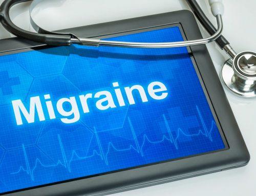 Migrén tünetei
