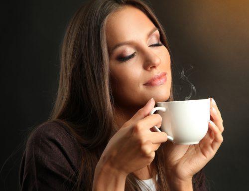 Kávé – két cukorral, migrén nélkül!
